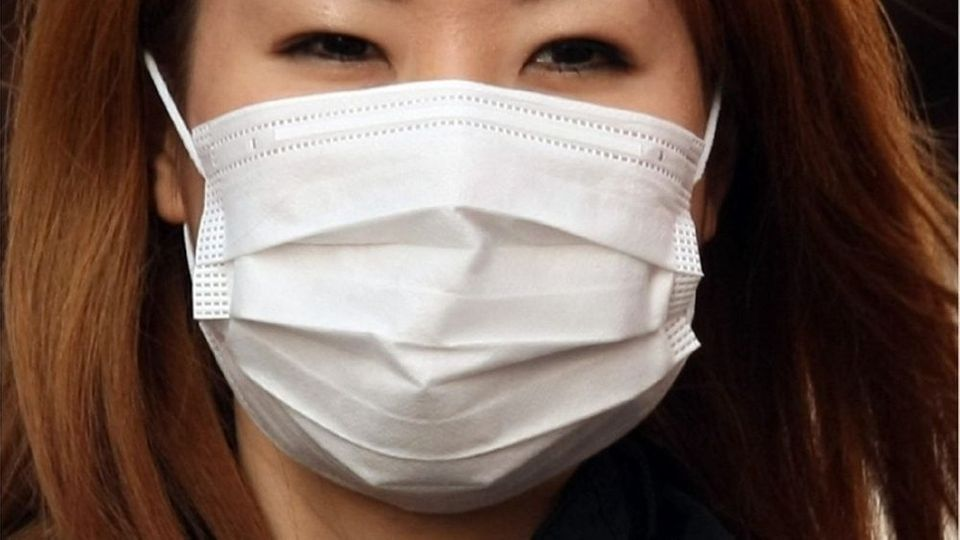 Coronavirus: So kannst Du dich vor einer Infektion schützen