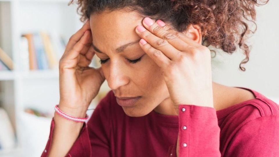 Ganz ohne Tabletten: Das hilft wirklich gegen Kopfschmerzen
