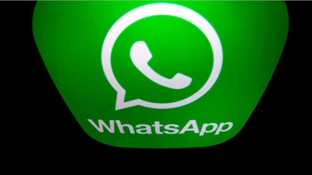 Das passiert, wenn du den neuen WhatsApp-Richtlinien nicht zustimmst
