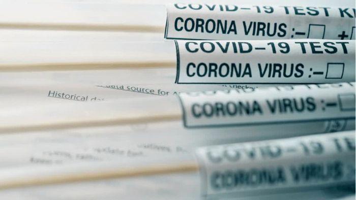 Schnell und kostenlos: So kommst du an einen Corona-Test
