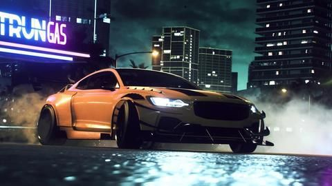 Gametipps: Need for Speed, Death Stranding und Call of Duty
