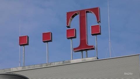 EM 2024: Telekom zeigt noch mehr Spiele im Free-TV