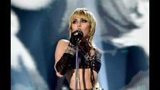 Miley Cyrus teases new era and thanks loyal fanbase for their support