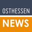 Osthessen|News
