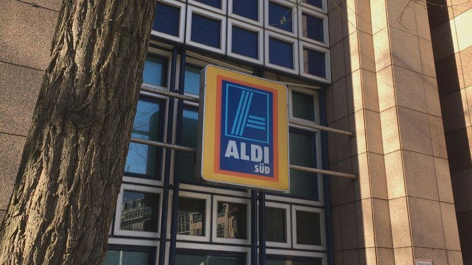 Aldi Kühlschrank Kombi : Diese edle kühl und gefrierkombi bei aldi sorgt für begeisterungsstürme