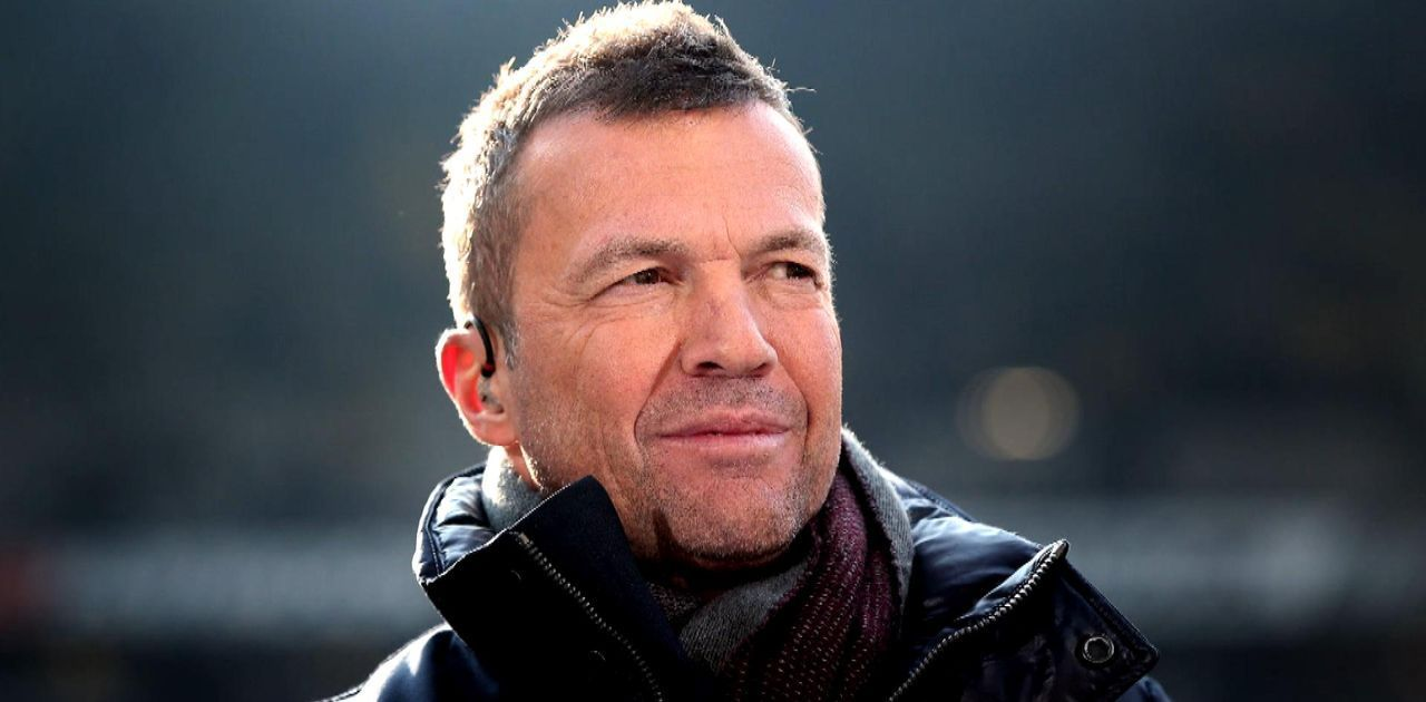 Lothar Matthäus kritisiert DFB wegen fehlender Fannähe