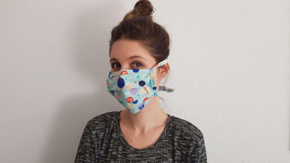 n95 masken kaufen