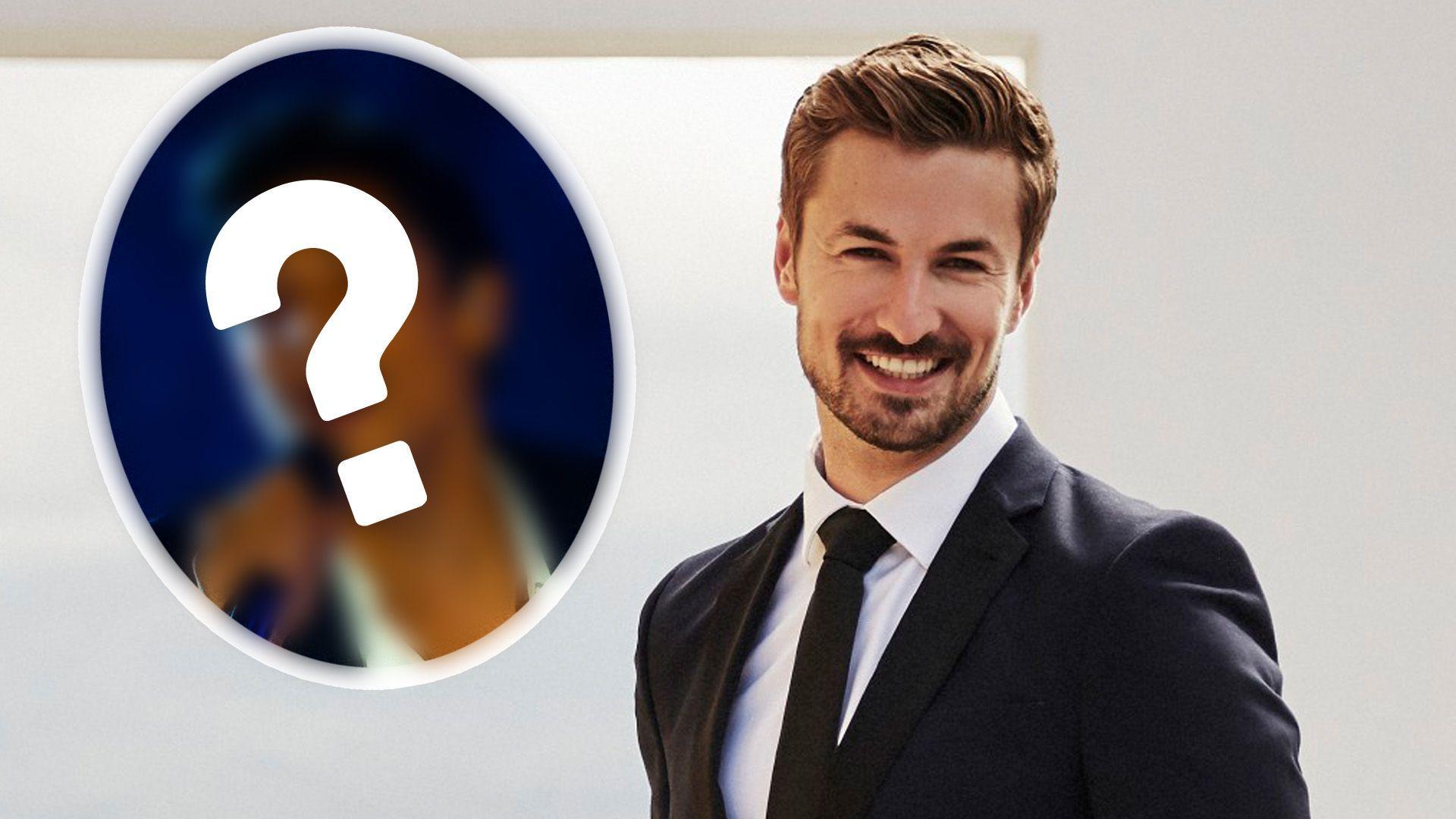 'Prince Charming': DSDS-Kandidat bei schwuler Kuppelshow dabei