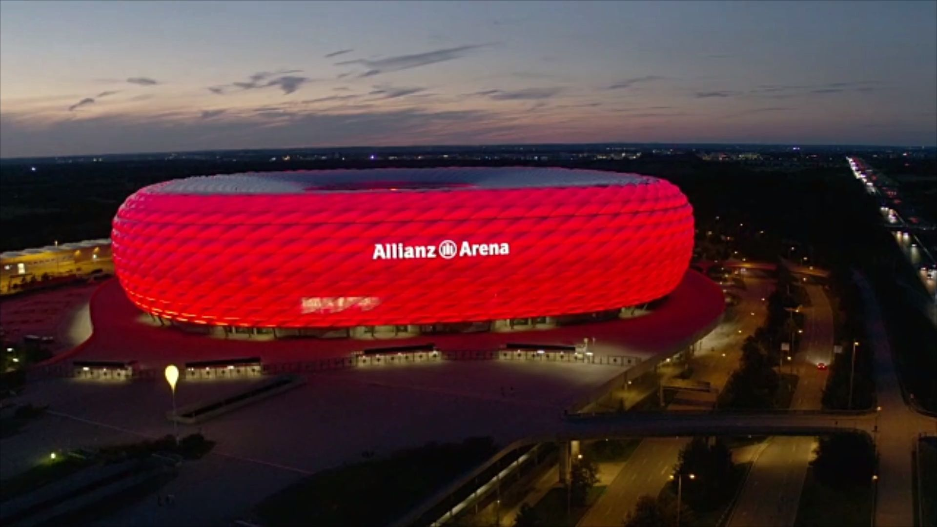 FC Bayern: Rummenigge adelt Sané