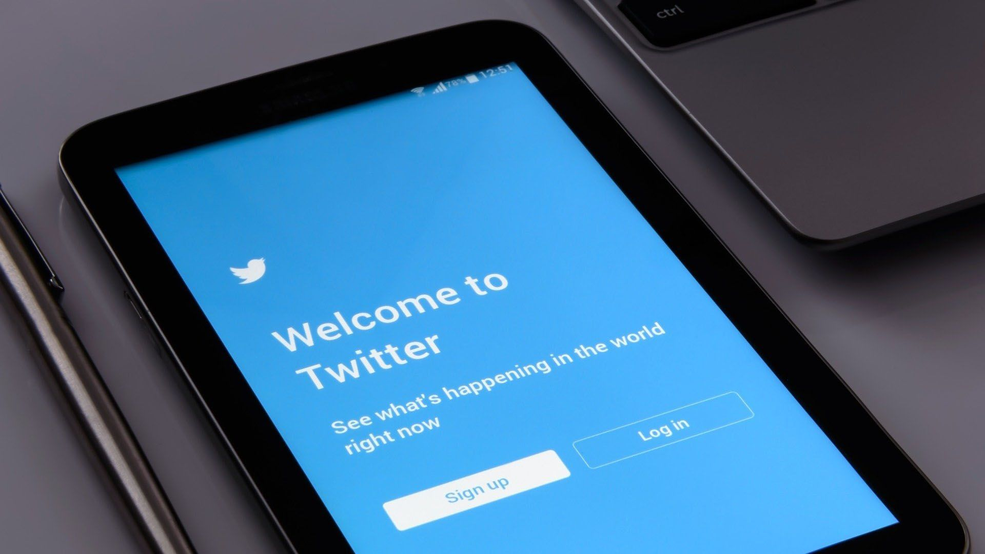 """Tweets mit Verfallsdatum: """"Fleets"""" sollen Twitter für immer verändern"""