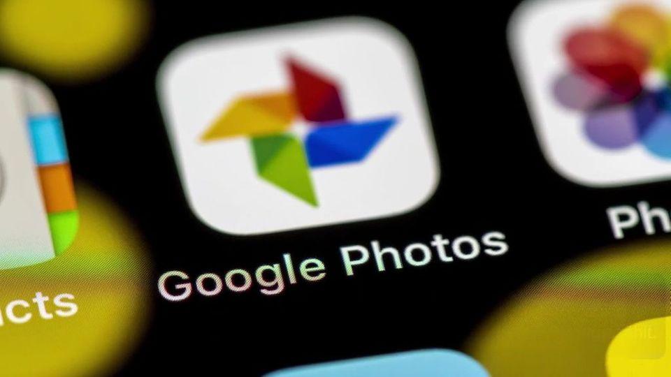 Google Photos, XXL-Züge und Impfprio: Das ändert sich im Juni 2021