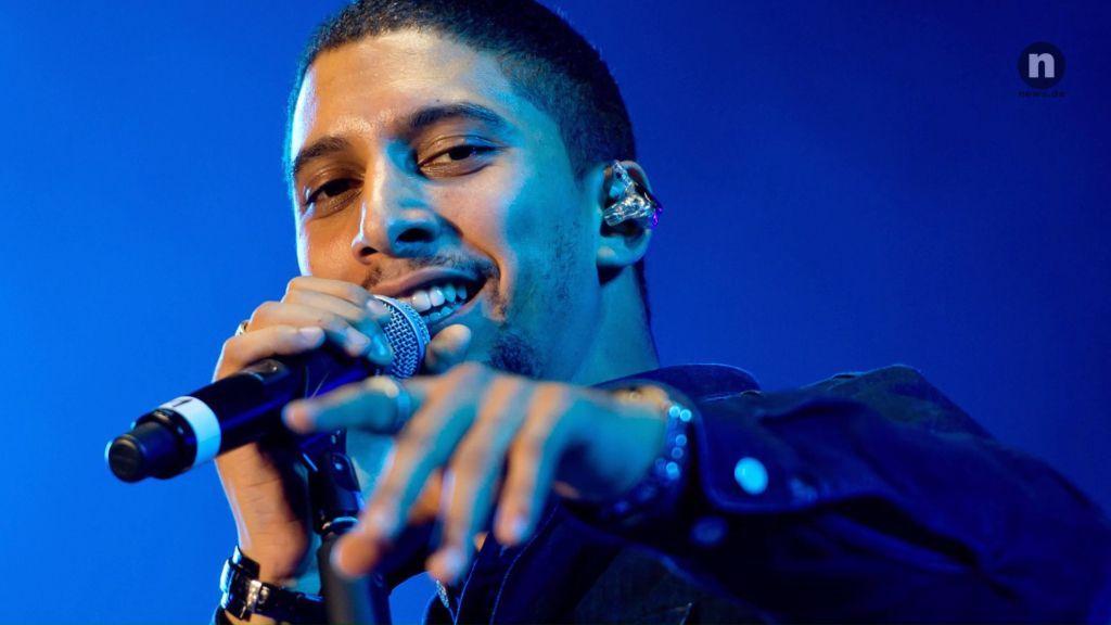 Andreas Bourani privat: Darauf steht der smarte Sänger bei Frauen