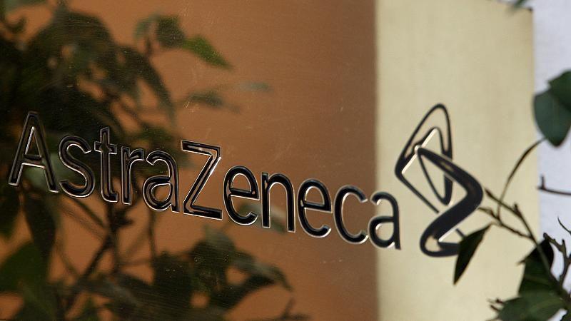 EU-Kommission: Zulassung für AstraZeneca-Impfstoff