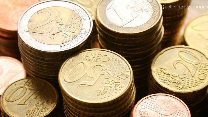 50 cent münze fehlprägung