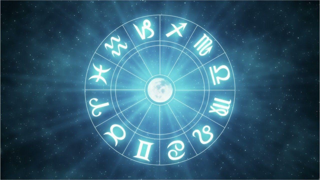 Astrologen prophezeien:Das sind die Glückspilze und die Pechvögel 2020