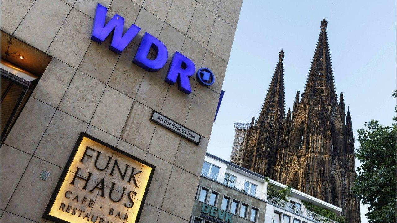Medien-Sensation: CDU-Experten wollen ARD und ZDF privatisieren
