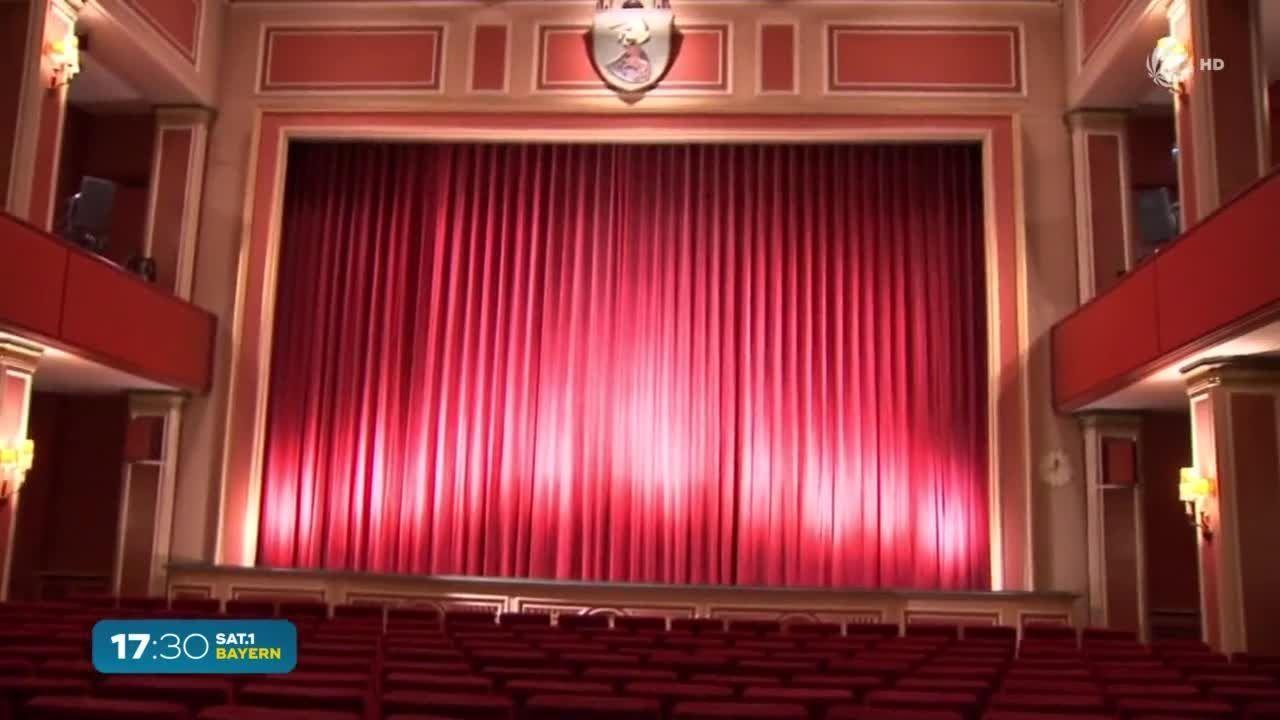 Muss Münchens ältestes Kino schließen? Streit um Filmtheater Sendlinger Tor