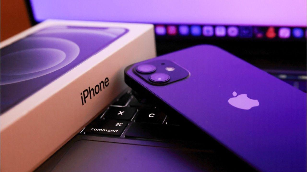 iOS 15 enthüllt: Diese Funktionen bringt Apple im Herbst fürs iPhone und Co.