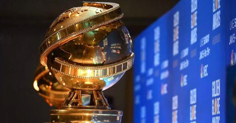 Zwei Deutsche für den Golden Globe nominiert
