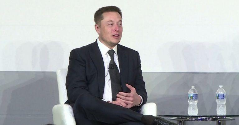 Elon Musks Hochgeschwindigkeitsinternet: So viel kostet es dich!