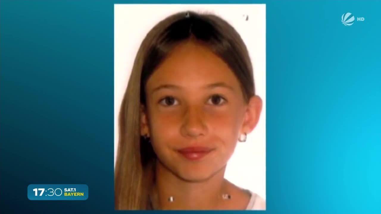 Vermisste 11-Jährige: Wurde Shalomah von der Sekte Zwölf Stämme entführt?